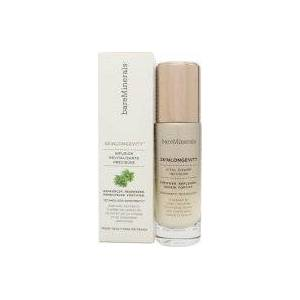 bareMinerals Skinlongevity Vital Power Infusion 50ml