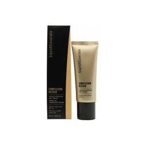 bareMinerals Complexion Rescue Tinted Hydrating Gel Cream SPF30 35ml - 4.5 Wheat