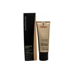 bareMinerals Complexion Rescue Tinted Hydrating Gel Cream SPF30 35ml - 05 Natural