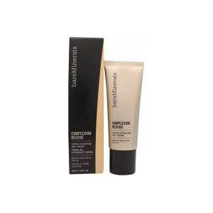 bareMinerals Complexion Rescue Tinted Hydrating Gel Cream SPF30 35ml - 03 Buttercream