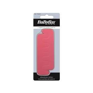 BaByliss 794225 Toe Separator