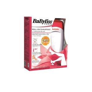BaByliss 799012E Heated Wax Roll On