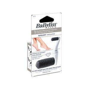 BaByliss H71E Refill Peeling 1 set