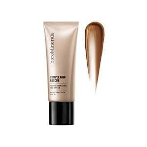 bareMinerals Complexion Rescue - Tinted Hydrating Gel Cream 35 ml No. 010