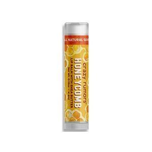 Crazy Rumors Honeycomb Lip Balm 4.2 gram
