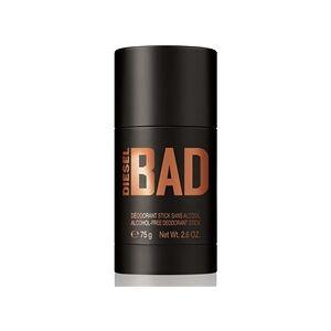 Diesel Bad - Deodorant Stick 75 ml