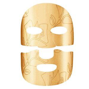 Lancome Absolue Golden Cream Mask 15g
