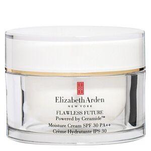 Elizabeth Arden Flawless Future Moisture Cream SPF30 50ml