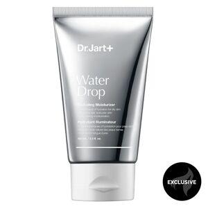 Dr.Jart+ Water Drop Hydrating Moisturizer 100ml