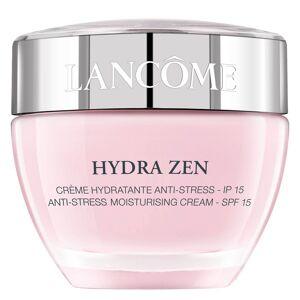 Lancome Hydra Zen Anti-Stress Moisturising Cream SPF15 50ml