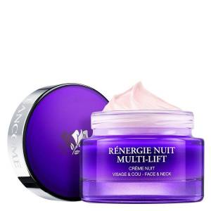 Lancome Rénergie Multi-Lift Night Cream 50ml