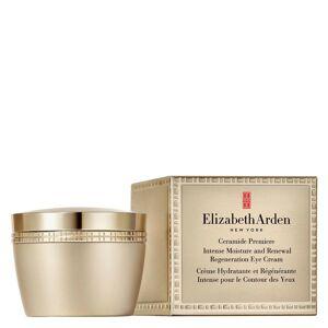 Elizabeth Arden Ceramide Premiere Regeneration Eye Cream 15ml