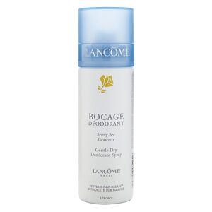 Lancome Bocage Anti-Perspirant Deodorant Spray 125ml