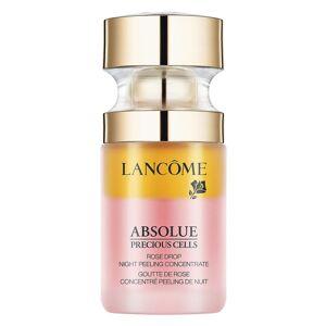 Lancome Absolue Precious Cells Midnight Bi-Phase Oil 15ml