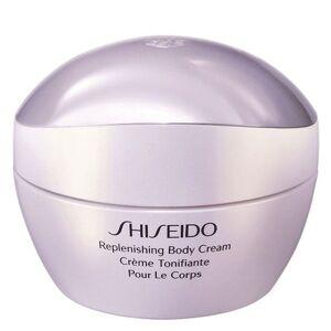 Shiseido Replenishing Body Cream 200ml