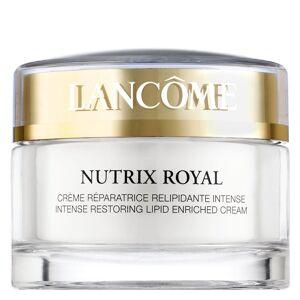 Lancome Nutrix Royal Créme Day Cream Dry Skin 50ml