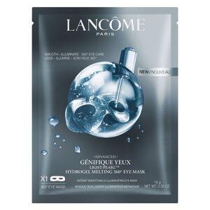 Lancome Génifique Light-Pearl Hydrogel Melting 360 Eye Mask 10g