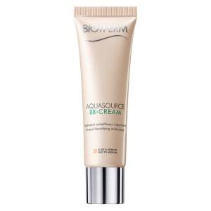 Biotherm Aquasource BB Cream Medium To Gold 30ml
