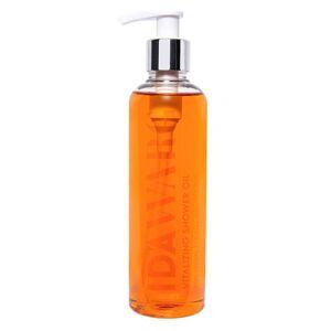 Ida Warg Vitalizing Shower Oil 250ml