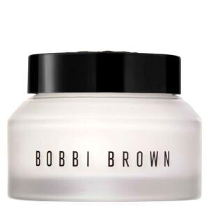 Bobbi Brown Hydrating Water Fresh Cream 50ml