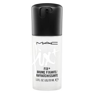 MAC Cosmetics Prep + Prime Fix+ Mini 30ml