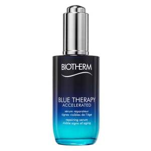 Biotherm Blue Therapy Accelerated Serum All Skin Types 50ml