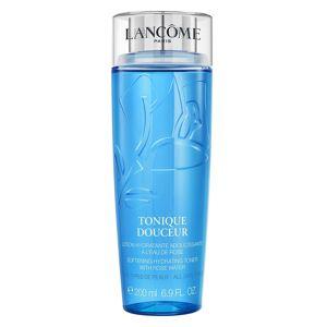 Lancome Tonique Douceur Tonique Alcohol Free 200ml, All Skin Types