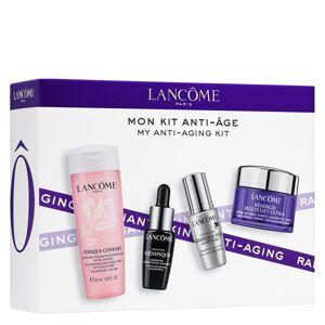 Lancome Rénergie Multi Lift Ultra Cream Starter Kit
