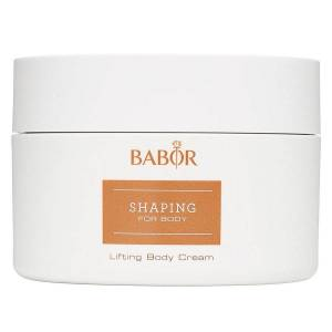 Babor Lifting Body Cream 200ml