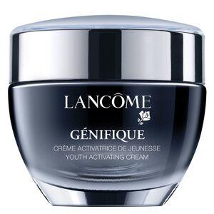 Lancome Génifique Youth Activating Day Cream 50ml