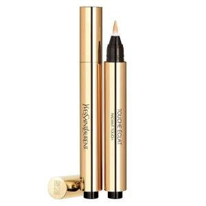 Yves Saint Laurent Touche Éclat Highlighter Pen #1.5 Luminous Silk 2,5ml
