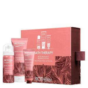 Biotherm Bath Therapy Relaxing Blend Starter Gavesett