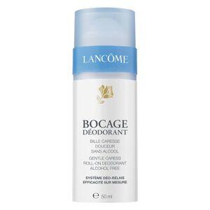 Lancome Bocage Roll-On Deodorant 50ml