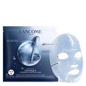 Lancome Génifique Hydrogel Melting Mask 1sheet 28g