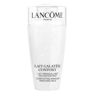 Lancome Confort Galatee 75ml
