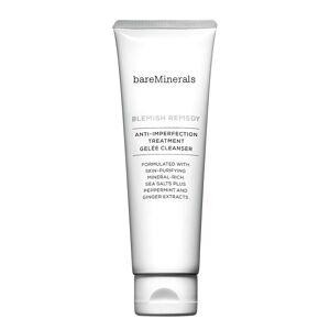 bareMinerals Blemish Remedy Anti-Imperfection Treatment GelE Cleanser