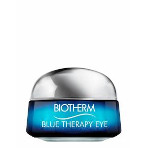 Biotherm Blue Therapy Eye Cream Beauty WOMEN Skin Care Face Eye Cream Nude Biotherm