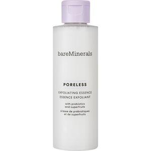 bareMinerals Poreless Exfoliating Essence, 150 ml bareMinerals Ansiktspeeling