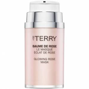 By Terry Baume De Rose Glowing Mask , 50 ml By Terry Ansiktsmaske
