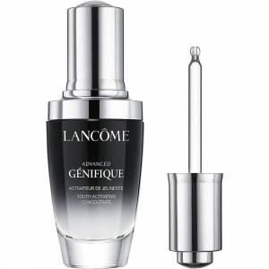 Lancôme Advanced Génifique Serum, 30 ml Lancôme Ansiktsserum