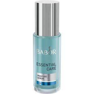 Babor Essential Care Moisture Serum, 30 ml Babor Ansiktsserum