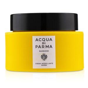 Acqua Di Parma Barbiere styling skjegg krem 239446 50ml/1.7oz