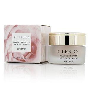 By Terry Baume de rose leppepleie 211335 10g/0.35oz