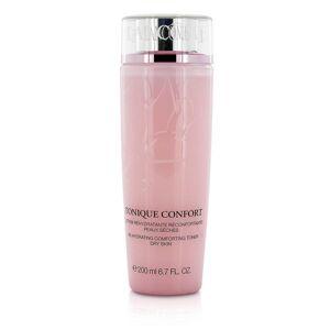 Lancome Confort tonique 26533 200ml/6.7oz