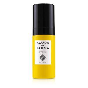 Acqua Di Parma Barbiere skjegg serum 239440 30ml/1oz