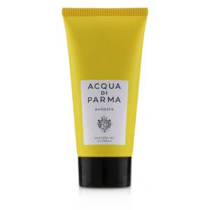Acqua Di Parma Barbiere ansikt leire maske 240288 75ml/2.5oz
