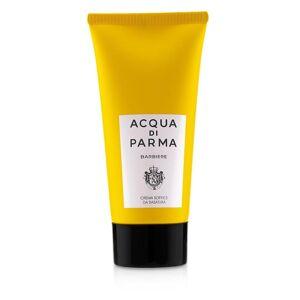 Acqua Di Parma Barbiere myk barberkrem 239445 75ml/2.5oz