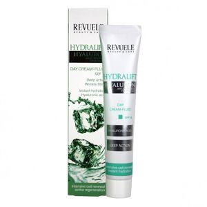 Revuele Hydralift Day Cream Fluid SPF15 50 ml Dagkrem