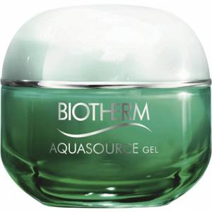 Biotherm Aquasource Gel 50 ml Ansiktsgel
