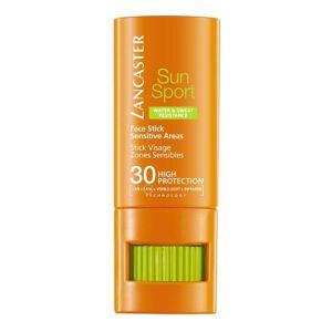 Lancaster Sun Sport Face Stick SPF30 9 g